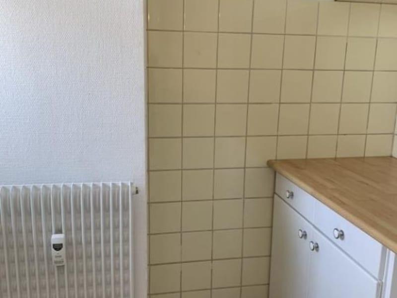 Location appartement Strasbourg 478€ CC - Photo 4