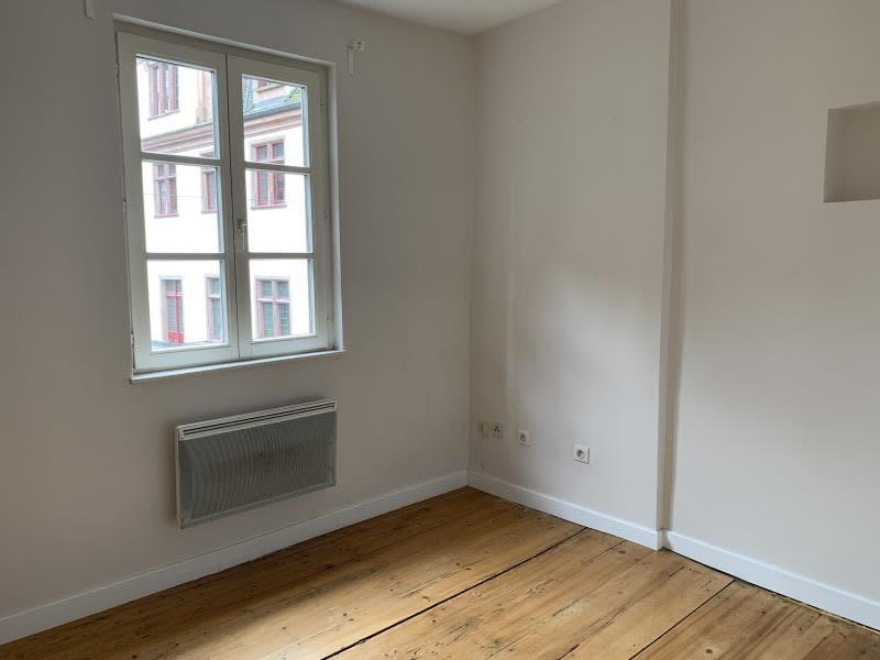 Location appartement Strasbourg 601€ CC - Photo 6