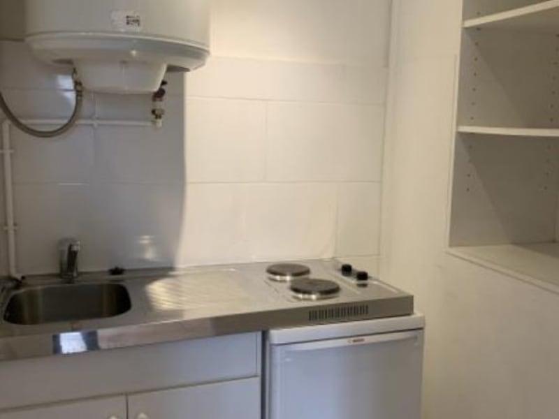 Location appartement Strasbourg 601€ CC - Photo 8