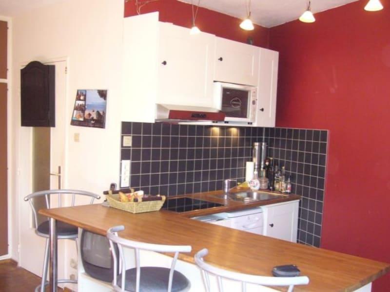Location appartement Strasbourg 635€ CC - Photo 2