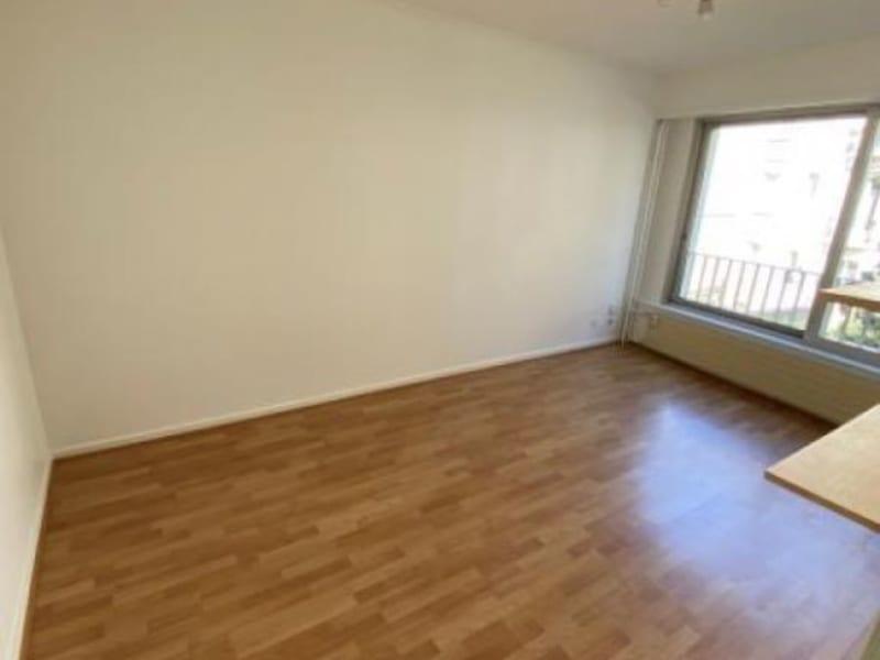Location appartement Strasbourg 432€ CC - Photo 1