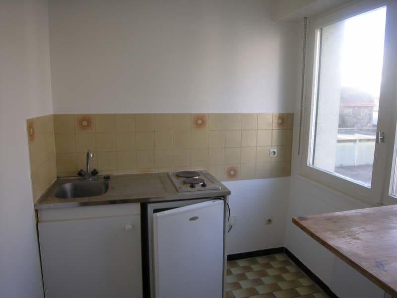 Location appartement Strasbourg 422€ CC - Photo 3