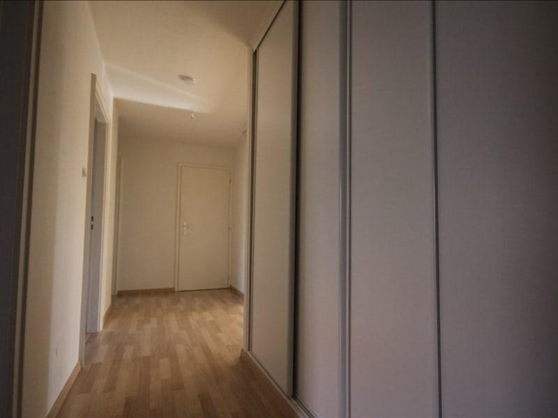 Location appartement Lingolsheim 726€ CC - Photo 4