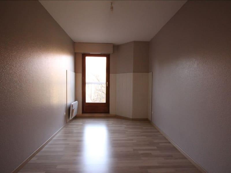 Location appartement Lingolsheim 726€ CC - Photo 5