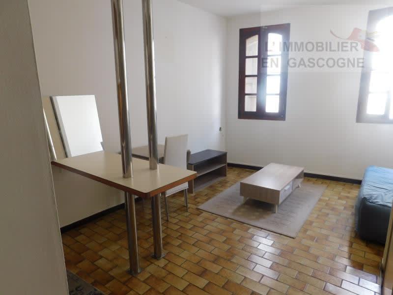 Rental apartment Auch 325€ CC - Picture 3