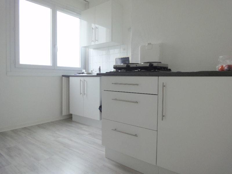 Location appartement Brest 490€ CC - Photo 2