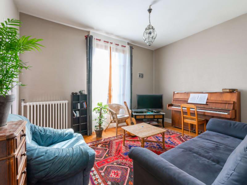 Vente maison / villa Noisy le grand 460000€ - Photo 1