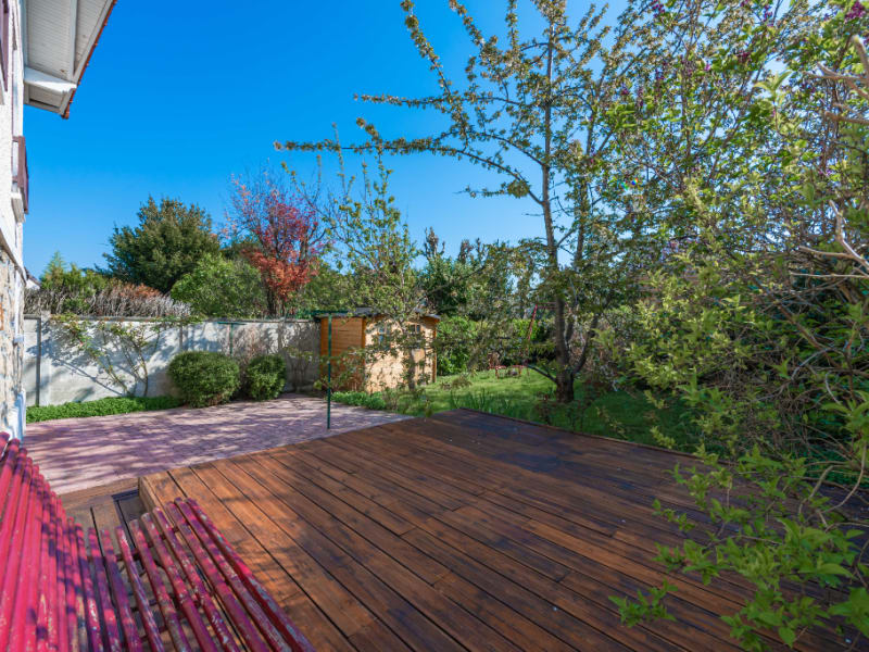 Vente maison / villa Noisy le grand 460000€ - Photo 3