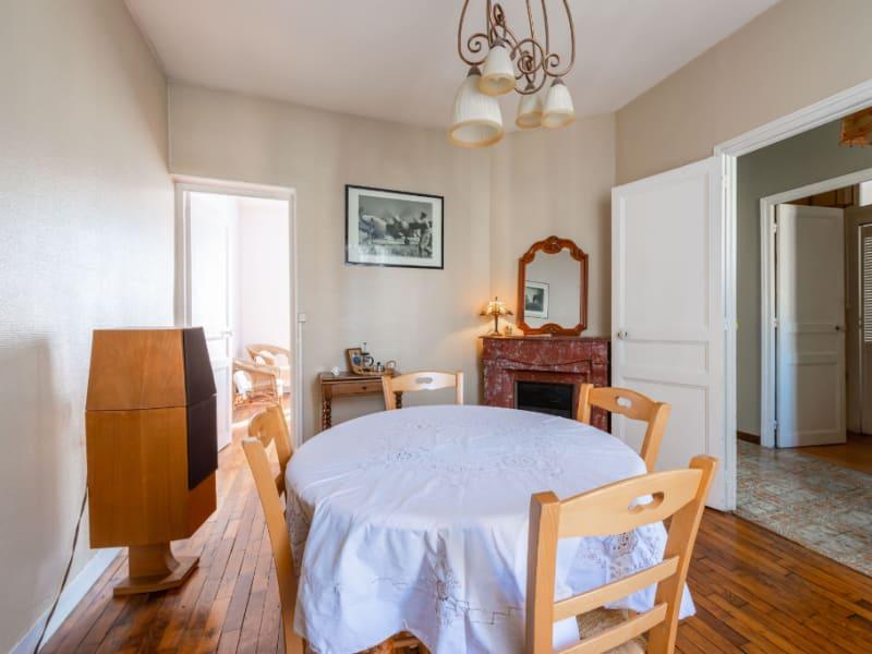 Vente maison / villa Noisy le grand 460000€ - Photo 4