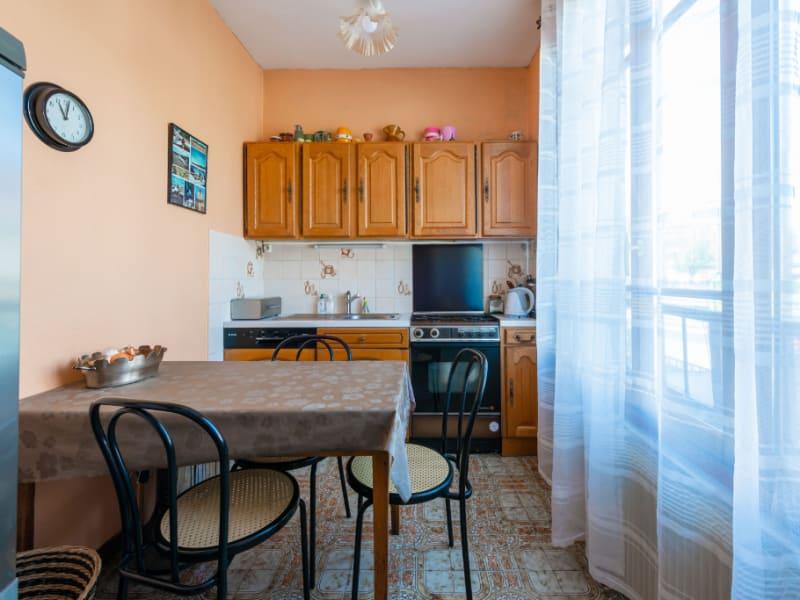 Vente maison / villa Noisy le grand 460000€ - Photo 5