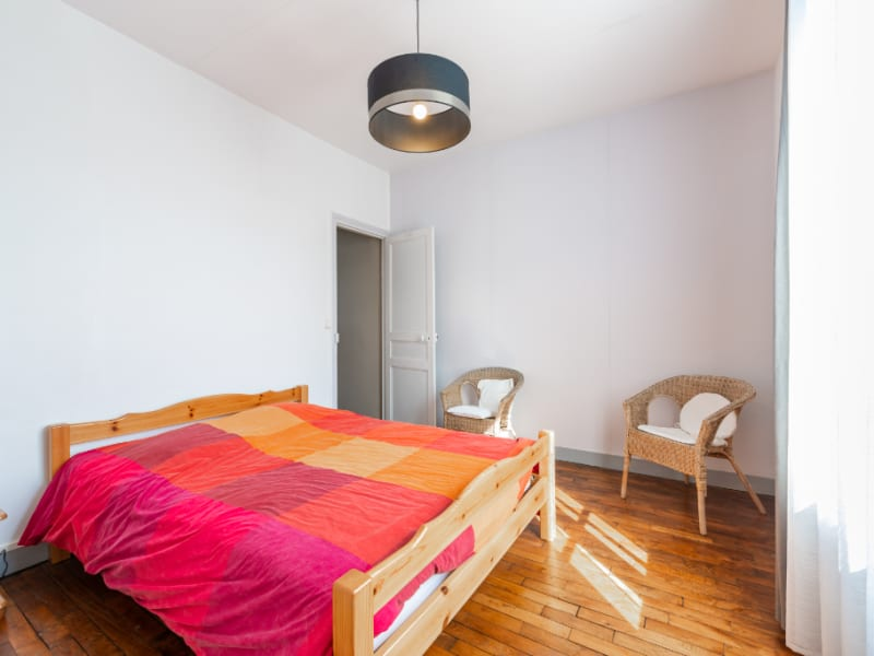 Vente maison / villa Noisy le grand 460000€ - Photo 6