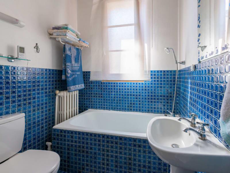 Vente maison / villa Noisy le grand 460000€ - Photo 7
