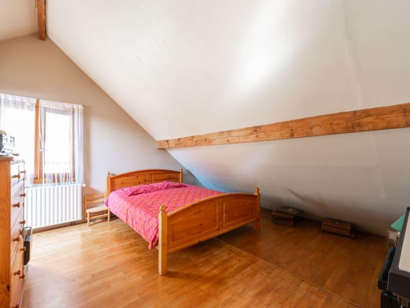 Vente maison / villa Noisy le grand 460000€ - Photo 9