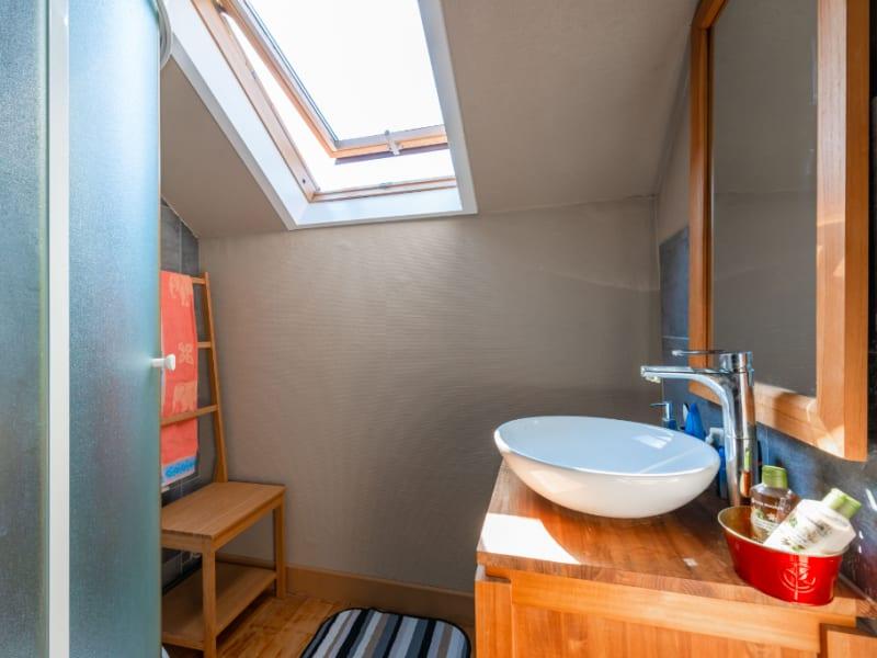 Vente maison / villa Noisy le grand 460000€ - Photo 10