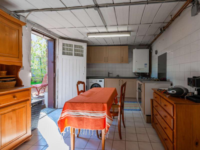 Vente maison / villa Noisy le grand 460000€ - Photo 12