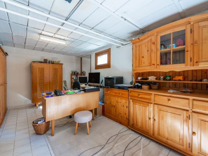 Vente maison / villa Noisy le grand 460000€ - Photo 13