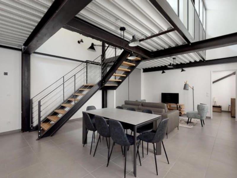Rental apartment Lyon 6ème 2644,99€ CC - Picture 5