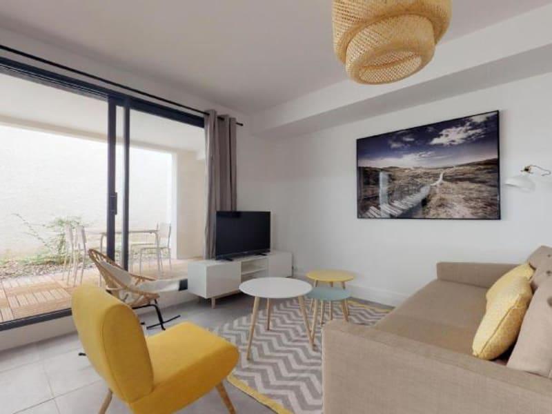Rental apartment Lyon 4ème 950€ CC - Picture 2
