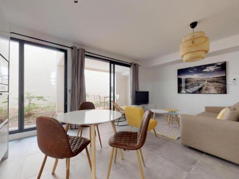 Rental apartment Lyon 4ème 950€ CC - Picture 4