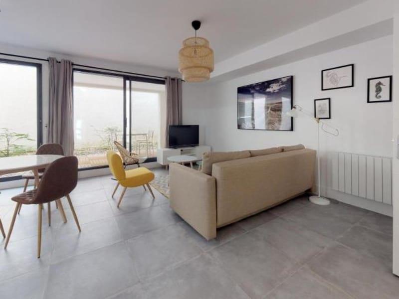 Rental apartment Lyon 4ème 950€ CC - Picture 5