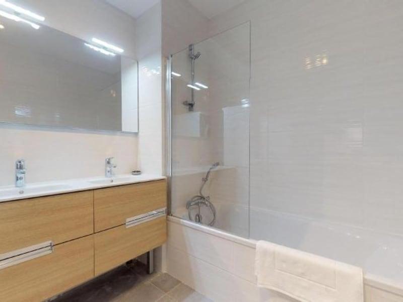 Rental apartment Lyon 4ème 950€ CC - Picture 6