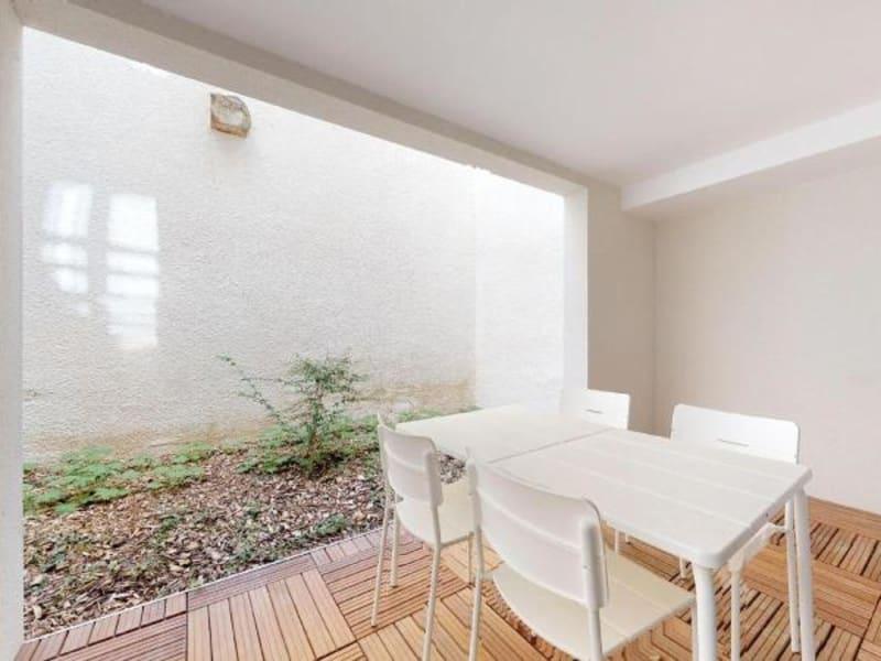 Rental apartment Lyon 4ème 950€ CC - Picture 7