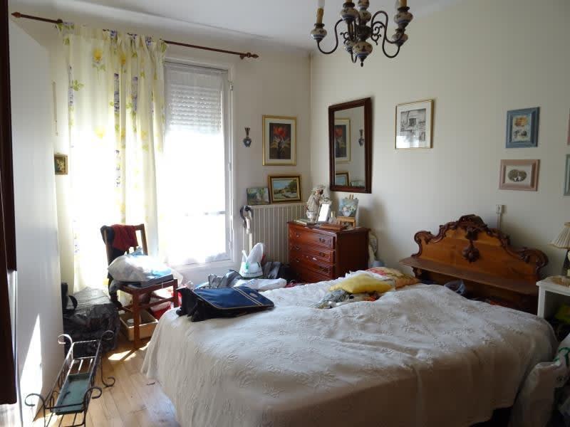 Sale apartment Saint nazaire 131800€ - Picture 2