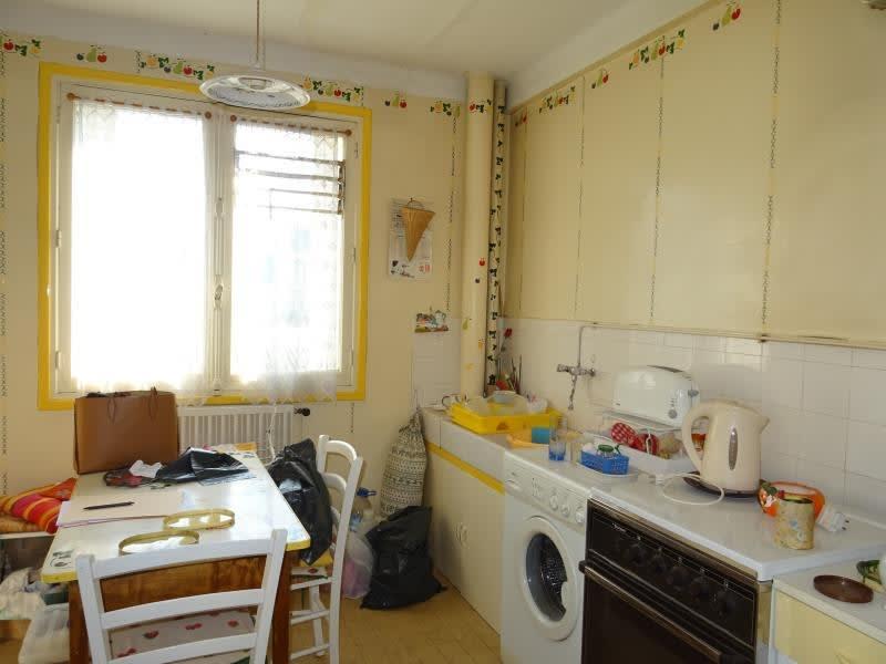 Sale apartment Saint nazaire 131800€ - Picture 3
