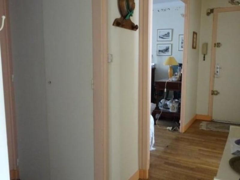 Sale apartment Saint nazaire 131800€ - Picture 4