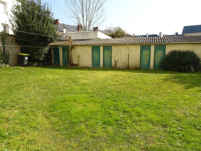 Sale apartment Saint nazaire 131800€ - Picture 5