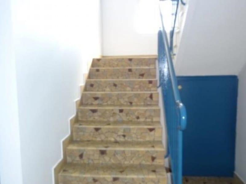 Sale apartment Saint nazaire 131800€ - Picture 6