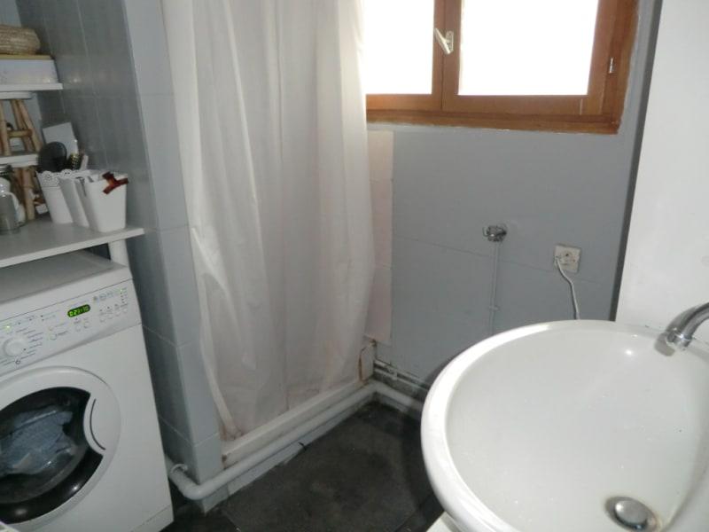 Sale house / villa Coye la foret 160000€ - Picture 5
