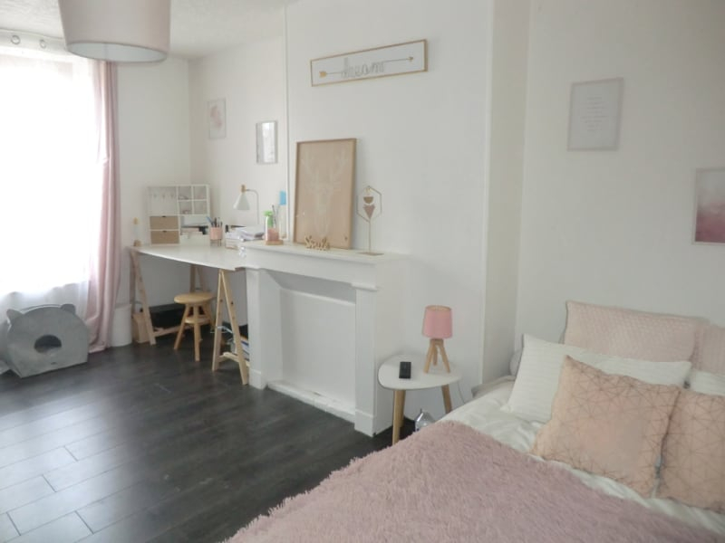 Sale house / villa Coye la foret 160000€ - Picture 6