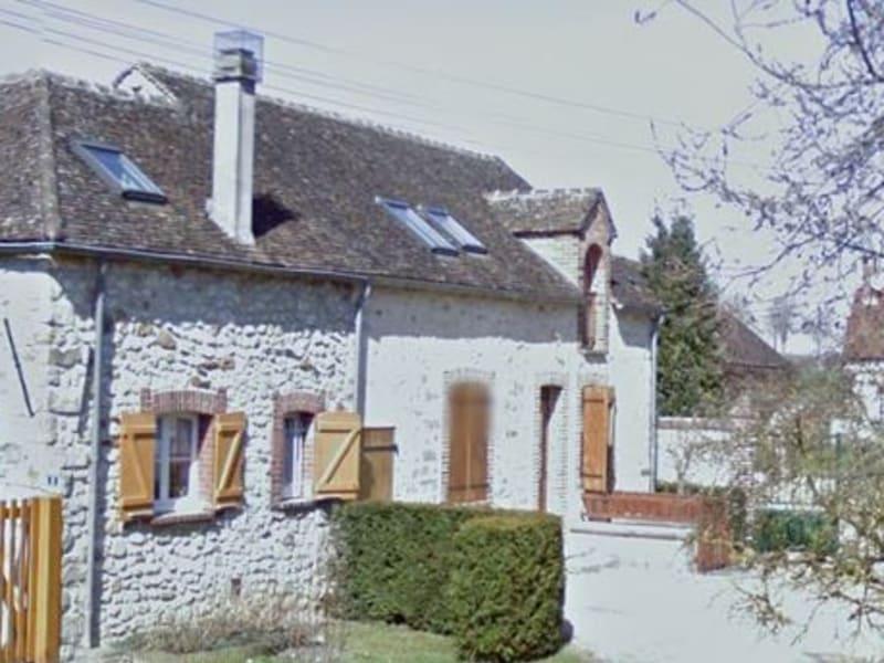 Location maison / villa Villemarechal 760€ CC - Photo 1