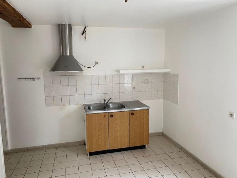 Location maison / villa Villemarechal 760€ CC - Photo 3