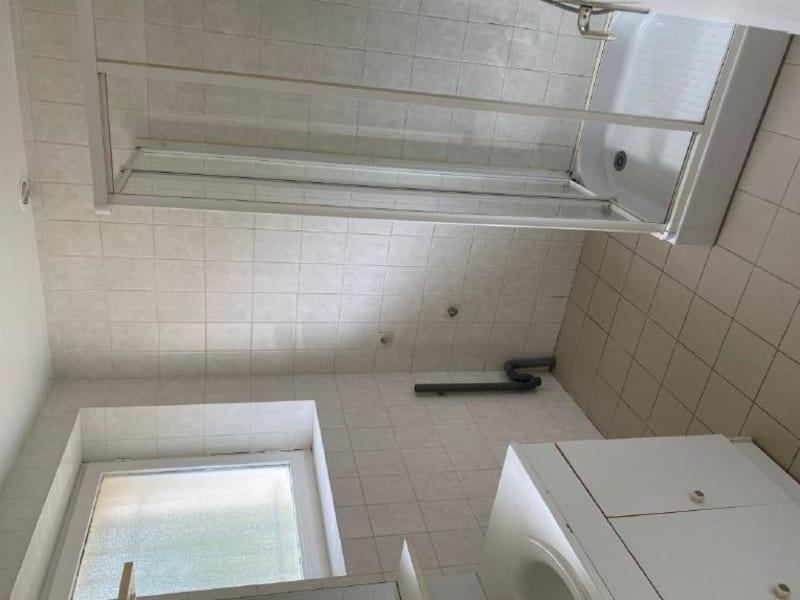 Location maison / villa Villemarechal 760€ CC - Photo 4