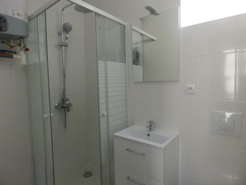 Location appartement Argenteuil 510€ CC - Photo 3