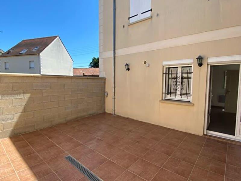Sale house / villa Rantigny 178000€ - Picture 3