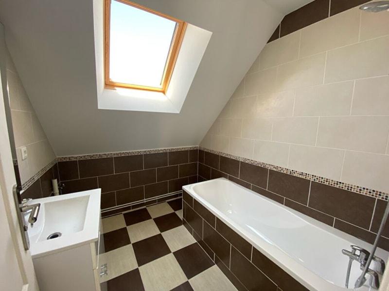 Sale house / villa Rantigny 178000€ - Picture 4
