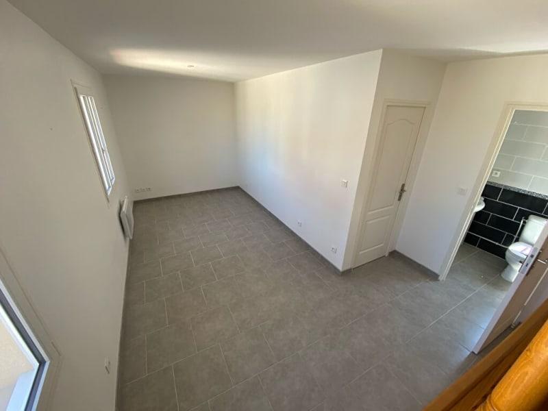 Sale house / villa Rantigny 178000€ - Picture 5
