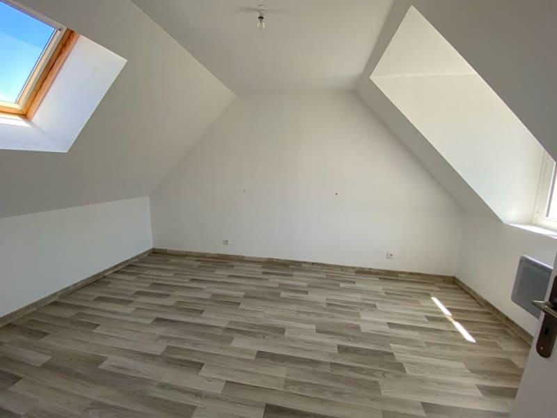 Sale house / villa Rantigny 178000€ - Picture 6