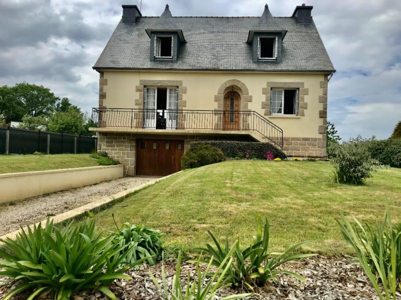 Sale house / villa Saint julien 178160€ - Picture 1
