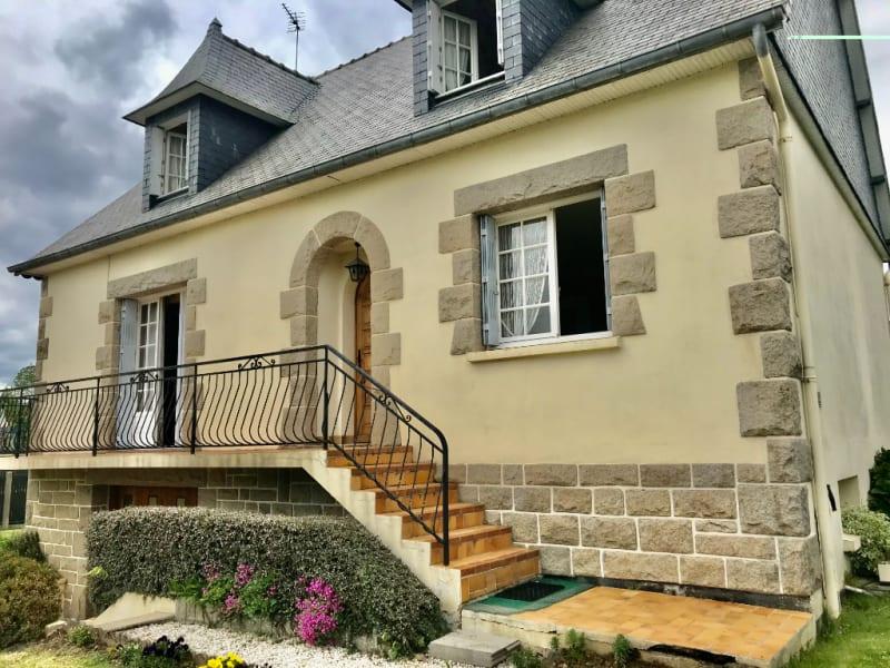 Sale house / villa Saint julien 178160€ - Picture 2