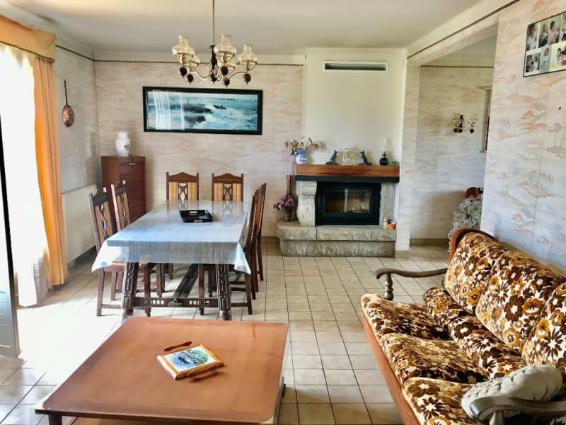 Sale house / villa Saint julien 178160€ - Picture 3