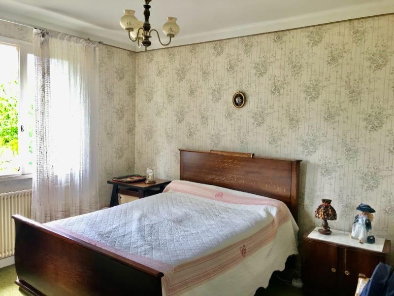 Sale house / villa Saint julien 178160€ - Picture 5