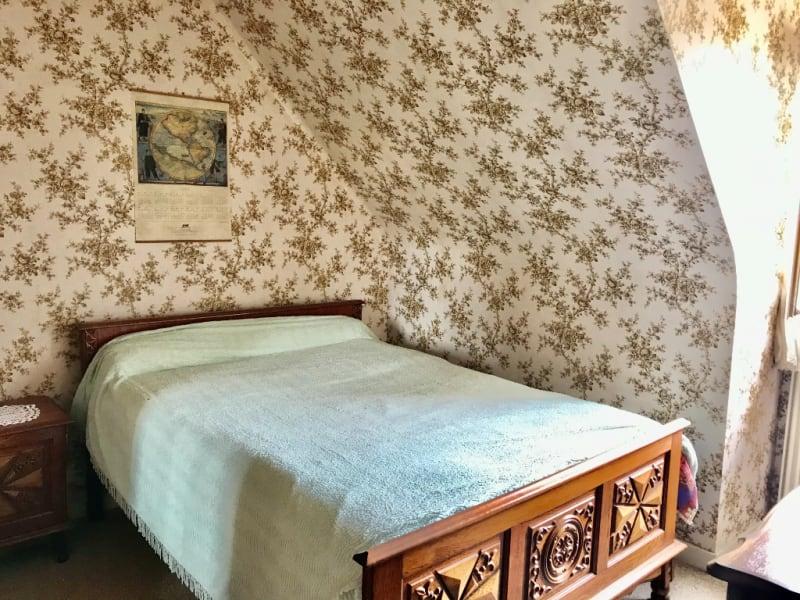 Sale house / villa Saint julien 178160€ - Picture 7