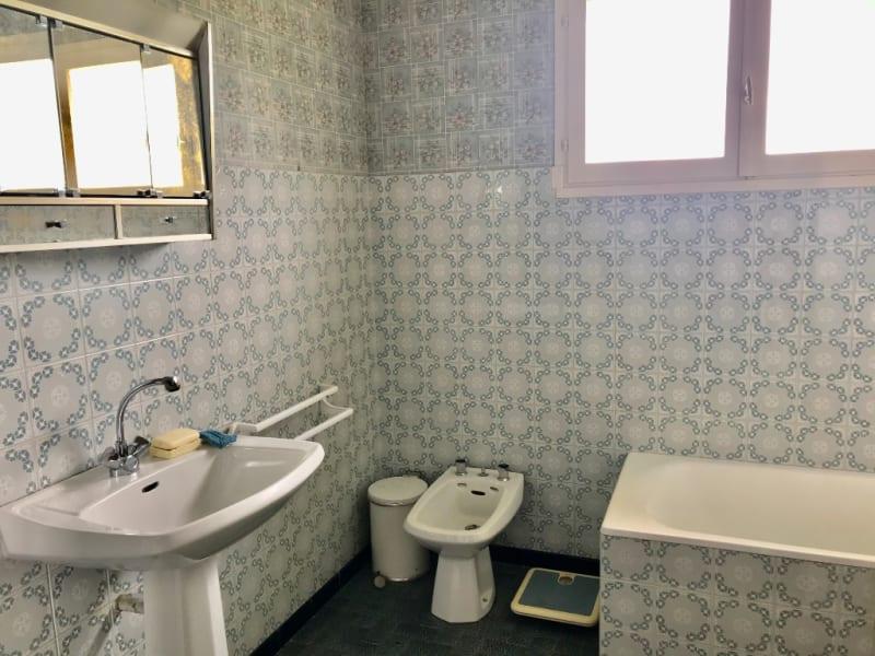 Sale house / villa Saint julien 178160€ - Picture 8