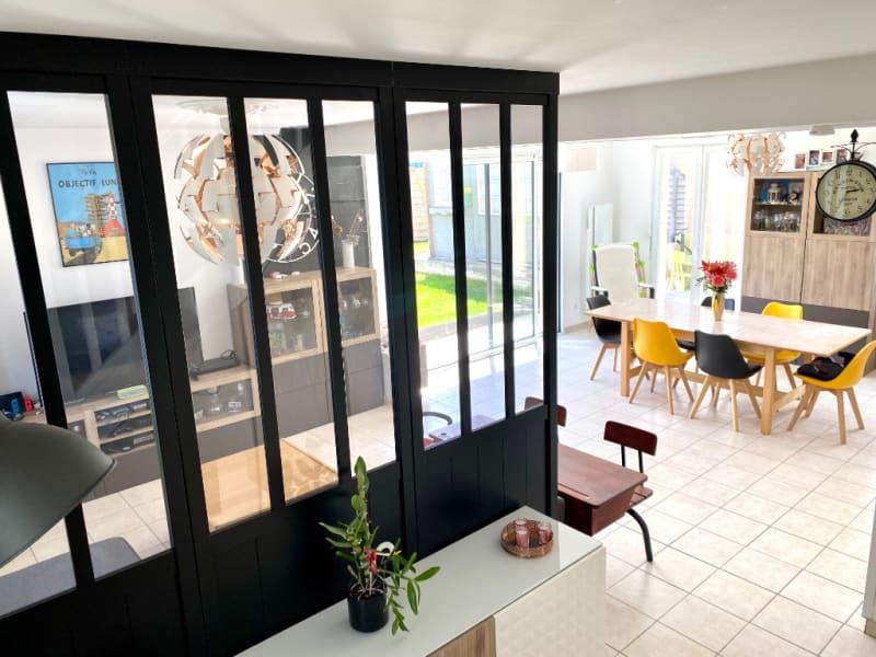 Sale house / villa Tregueux 235125€ - Picture 1