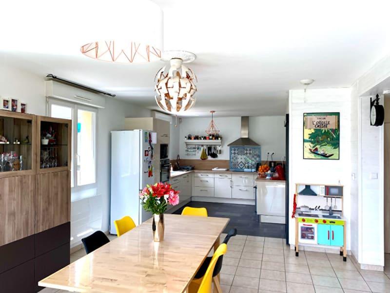 Sale house / villa Tregueux 235125€ - Picture 2