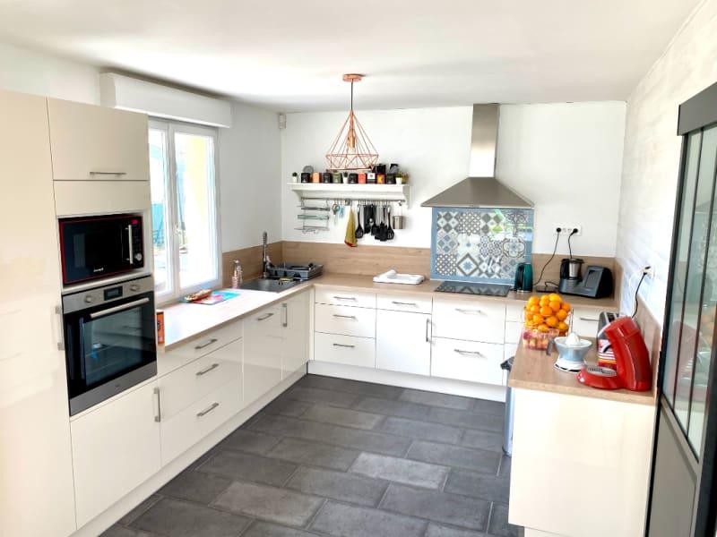 Sale house / villa Tregueux 235125€ - Picture 3